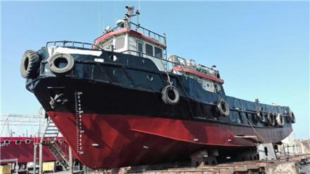 کشف هفت هزار لیتر سوخت قاچاق در خلیج فارس