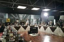 برگزاری جلسه علنی شورای شهر تهران با غیبت 19 عضو