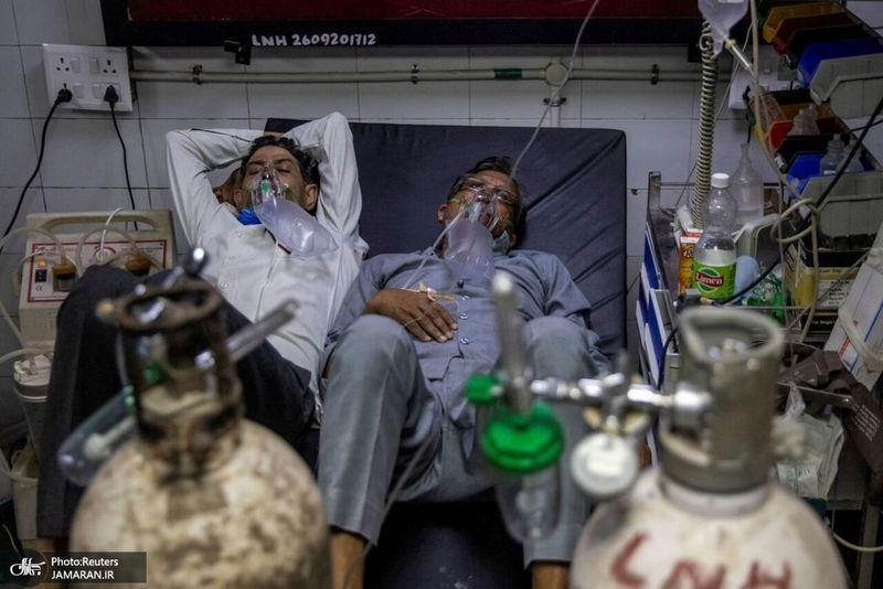 منتخبی از عکس های«دانش صدیقی» عکاس و خبرنگار کشته شده به دست طالبان