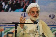 دشمنان به دنبال ایجاد شکاف در روابط حسنه ایران و عراق هستند