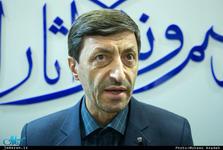 توضیحات رییس بنیاد مستضعفان درباره ملک 200 میلیاردی که در اختیار مدرسه حداد عادل گرفته است