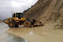 معدنکاران یزد برای امداد رسانی به سیل زدگان  دعوت شدند
