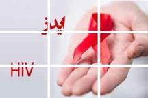 ایران تنها کشور توزیع کننده داروی رایگان ایدز در جهان