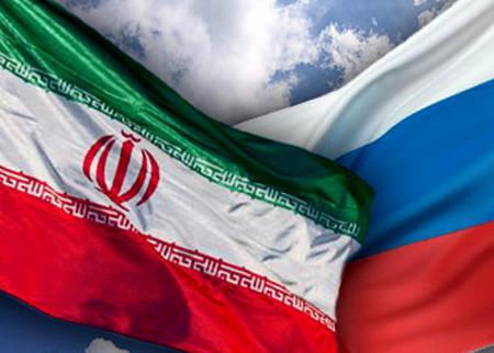 واکنش روسیه به حوادث روزهای اخیر در ایران