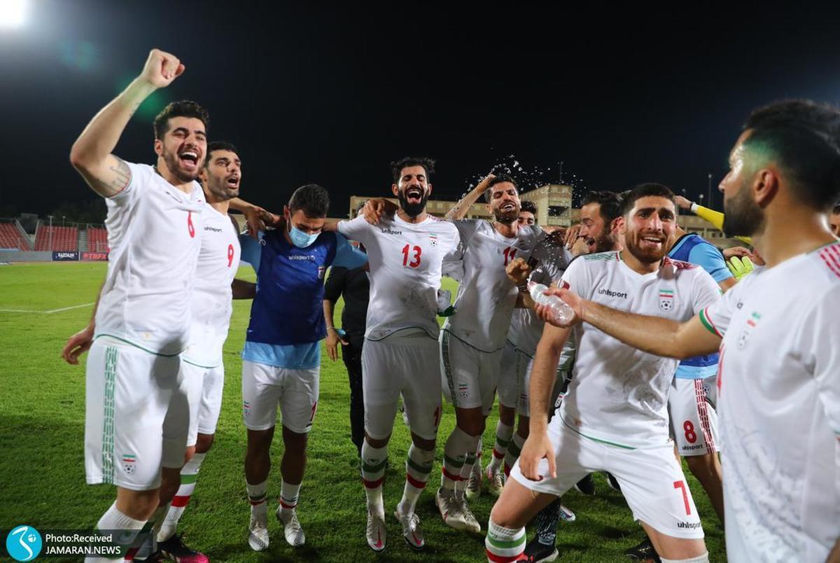تصمیم گیری AFC درباره نحوه برگزاری انتخابی جام جهانی تا 10 روز آینده