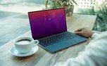 به روزرسانی لپ تاپ های دل با قابلیت شارژ سریع