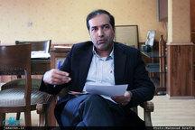 انتظامی : شکوه انقلاب اسلامی نتیجه راهبریهای خردمندانه امام خمینی(ره) است