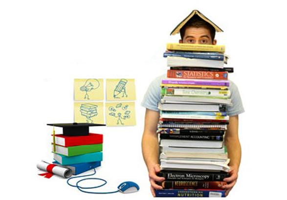 ۱۵ پایگاه انتخاب رشته، کمکحال کنکوریها برای ورود به دانشگاه