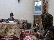 مدرسه تلویزیونی ایران؛ برنامههای درسی دوشنبه 7 مهر