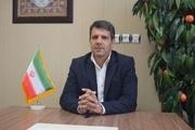 کاربری اراضی تعاونی مسکن نیروی انتظامی شریفیه کشاورزی است