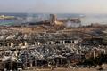 احتمال اقدام تروریستی در انفجار لبنان بررسی میشود