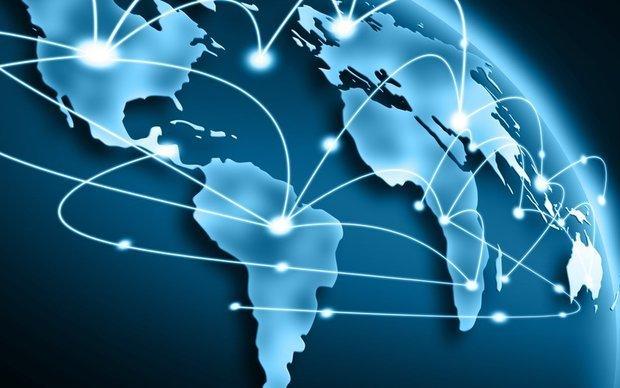 اینترنت همه اپراتورهای همراه در ایلام قابل دسترس شد