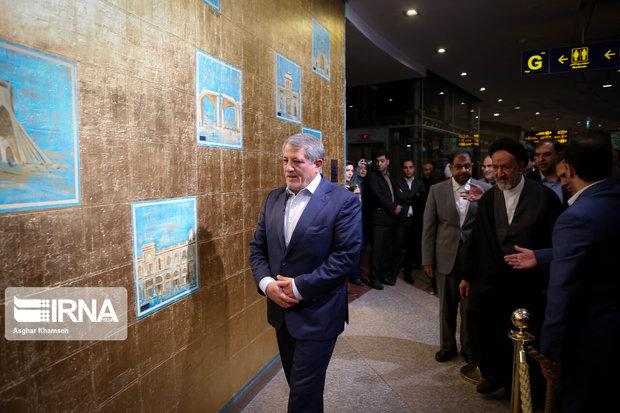 هاشمی: قول و قرار سیاسی را در انتصابات شهرداری تهران دخالت ندهیم