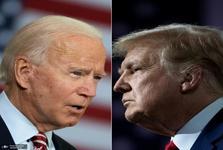 تفاوت و تشابه ترامپ و بایدن در عرصه سیاست خارجی