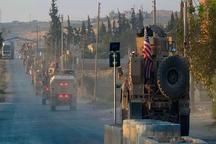 لوموند: امریکا موافقت خود را با حمله ترکیه به شمال سوریه اعلام کرد