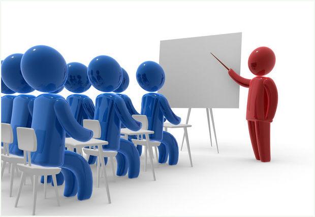 ۴۹ هزار و ۲۴۴ نفر ساعت آموزش به بنگاههای اقتصادی بوشهر ارائه شد