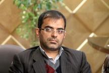 بازداشت کلاهبردار هزار میلیاردی در فردیس