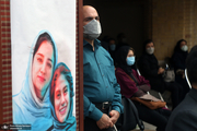 ایران از نظر مرگ خبرنگاران در سال 2021 دومین کشور جهان شد