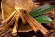 راه حل طب سنتی برای لاغری و چربی سوزی
