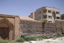 خانههای تاریخی فرسوده و مخروبه چالش منطقه۳ اصفهان است