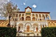 ۱۰ بنای تاریخی کردستان مرمت شد