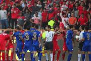 کارشناس های رنگی روی اعصاب هواداران فوتبال!