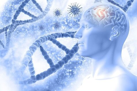 آلزایمری ها دچار اختلالات گفتاری می شوند