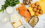 بهترین غذاها را با کمترین هزینه درست کنید