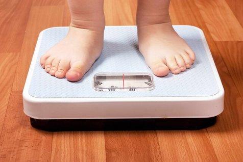 چاقی امید به زندگی کمتر می کند
