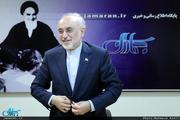 صالحی: دومین محموله کیک زرد به اصفهان بارگیری شد+ فیلم