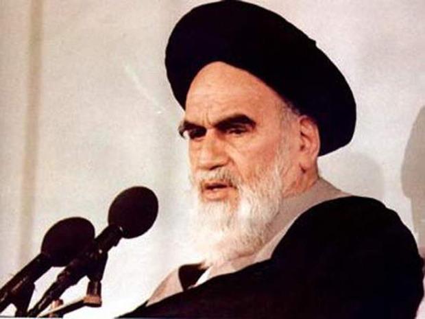 Imam Khomeini explained spiritual and social harms of pride