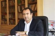 بدهی ۱۵ هزار میلیارد ریالی دستگاههای اجرایی استان به بخش خصوص