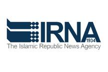 40 سالگی آغاز شکوفایی انقلاب اسلامی است