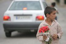 آمار بازمانده از تحصیل در آذربایجانشرقی کاهش یافت