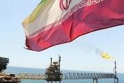 آمریکا به دنبال تحریم های جدید علیه نفت ایران