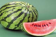 اگر خواص دانه هندوانه را بدانید، هرگز آن را دور نمیریزید