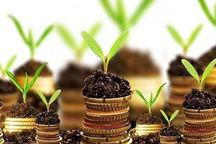 متقاضیان عضویت در صندوق توسعه کشاورزی باشت به جهاد مراجعه کنند