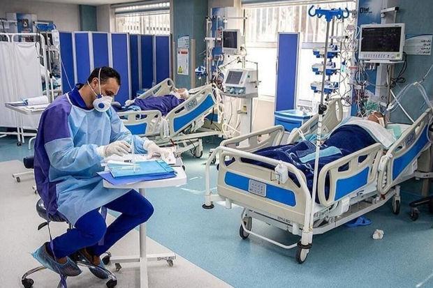 بالاترین آمار فوتی مربوط به سیستان و بلوچستان است/ از هر 100 نفر 10 نفر فوت می کنند