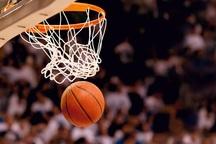 8 تیم به نیمه نهایی المپیاد بسکتبال دختران ایران راه یافتند