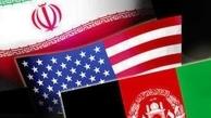 جزییات یک اتفاق بی نظیر: مذاکرات مجازی ایران و آمریکا!