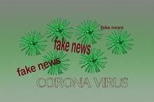 مهمترین خبرهای جعلی در مورد کرونا!