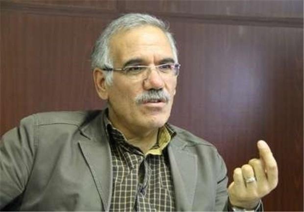 حاشیهنشینی ۴۵۰ هزار نفر در تبریز