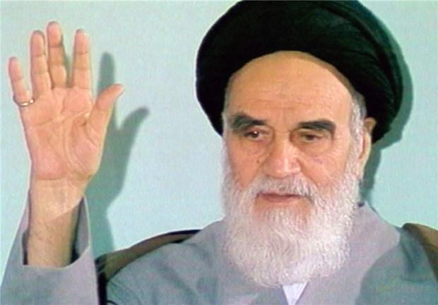 Imam Khomeini warned against selfishness and egoism