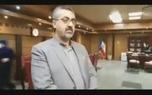 طرز تهیه ضدعفونی کننده خانگی از زبان رئیس مرکز اطلاع رسانی وزارت بهداشت