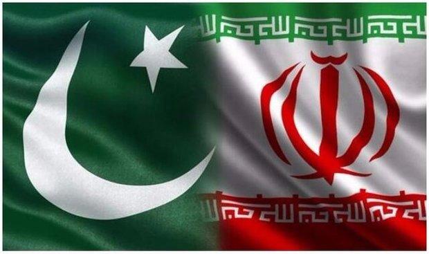 ورود مسافر پاکستانی به ایران ممنوع شد