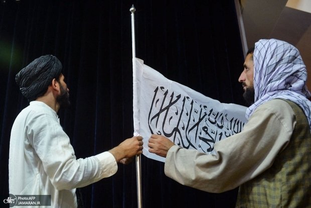 محدودیت جدید طالبان برای مذاهب در افغانستان + عکس