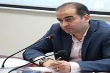 کاشت 400 نهال در حاشیه اتوبان شهرک احمدیه کرج
