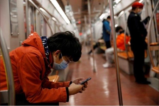 تعداد جان باختگان ویروس مرگبار در چین به 1114 تن رسید/ شیوع ویروس در ماه آوریل متوقف می شود