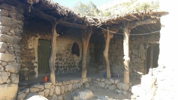 مطالعات بازسازی سرپناه عشایر سیلزده خراسان شمالی آغاز شد