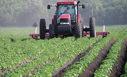 سرفصل محرومیت های کشاورزان بندرانزلی